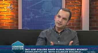 tv-dis-hekimi-programi